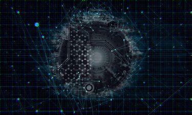 RFIDの原理をわかりやすく解説!! 〜UHF帯RFIDとNFCとの違いは?〜