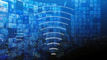 RFIDの通信距離に関する基礎知識と最新情報