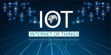 IoTとは?IoTの最新動向と活用事例をわかりやすく解説