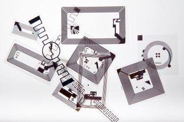 RFIDタグの失敗しない選び方〜タグメーカーを一挙紹介〜