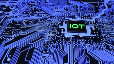 IoTセンサーとは?IoTに不可欠なセンサーの役割と活用事例