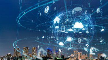 IoTの国内市場規模はRFIDの普及で10兆円を突破するか?
