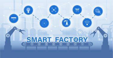 IoTで工場の何が変わる?何を変える?製造業のIoT活用事例6選を用いて徹底解説!