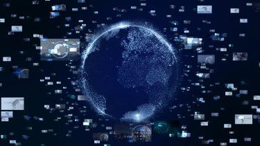 2020年以降に求められるIoTセキュリティとは?セキュリティの重要性と具体的な対策を徹底解説!