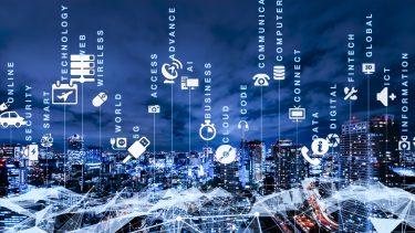 IoTとビッグデータの関係性とは?目的別の活用事例4選をご紹介!!