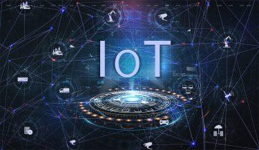 【2020年最新版】IoTプラットフォームとは?違いや選び方をわかりやすく解説