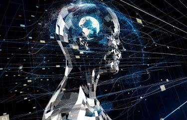 IoT x AIが切り開く第四次産業革命!製造業に与えるインパクトと注目サービスを徹底解説