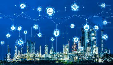デジタルツインとは|メリットや課題、製造業における活用事例を解説