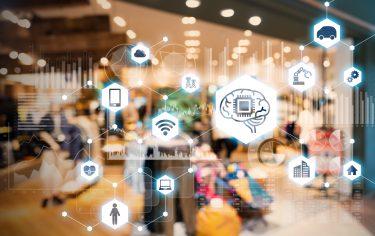 無人店舗は小売業の業務効率化に不可欠!?国内外の事例や将来の展望について徹底解説