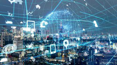 デジタルトランスフォーメーションとは?革新的な3つの活用事例から学ぶ技術戦略