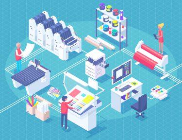 3Dプリンター出力サービスのメリットとは?製造業での活用事例とおすすめ業者を徹底解説