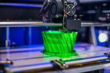 3Dプリンター価格を5つの造形方式別に徹底解説!| あわせて知っておきたい「補助金」の存在について