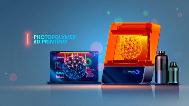 【光造形3Dプリンター徹底ガイド】基礎から人気メーカーまで総まとめ