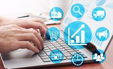 Accessによる在庫管理データベース構築のメリットとその限界