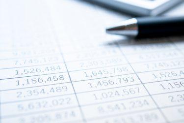 5分でわかる棚卸資産の基礎!種類・仕訳・評価方法を分かりやすく解説