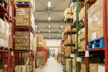 棚卸作業とは?知っておきたい3つの方法と作業効率化について徹底解説!
