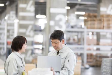 WMS(倉庫管理システム)とは?WMSの有効な活用方法とおすすめのWMS6選をご紹介!