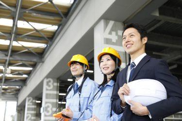 製造業界における「トレーサビリティ」を基本から計測の観点まで徹底解説