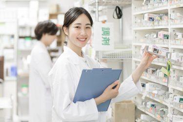 [最新動向]医療業界で導入・強化が進む「トレーサビリティ」とは?