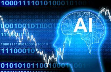 画像認識AIモデル構築の流れとおすすめライブラリ9選